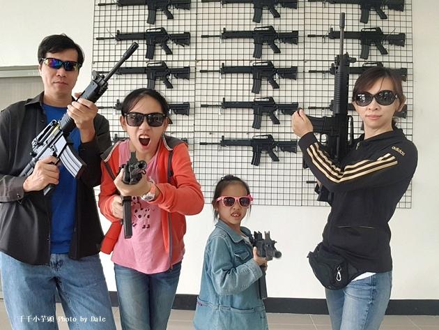 后麟步槍模擬射擊館11.jpg