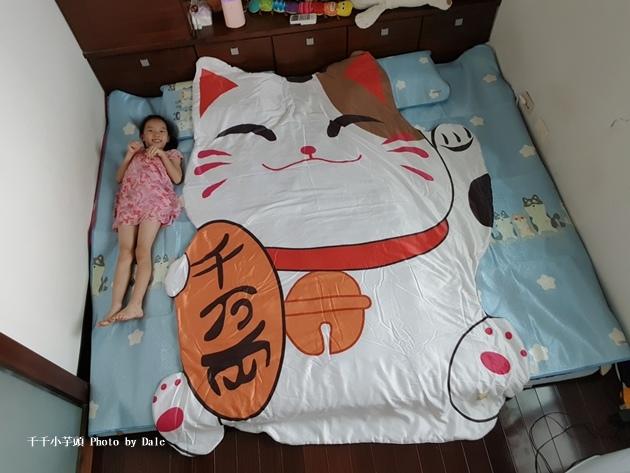 貓樂園12.jpg