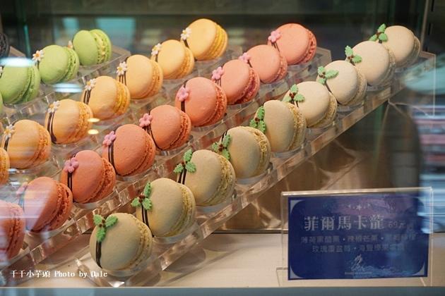 bigtom冰淇淋19.JPG