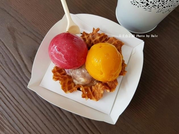 bigtom冰淇淋22.jpg
