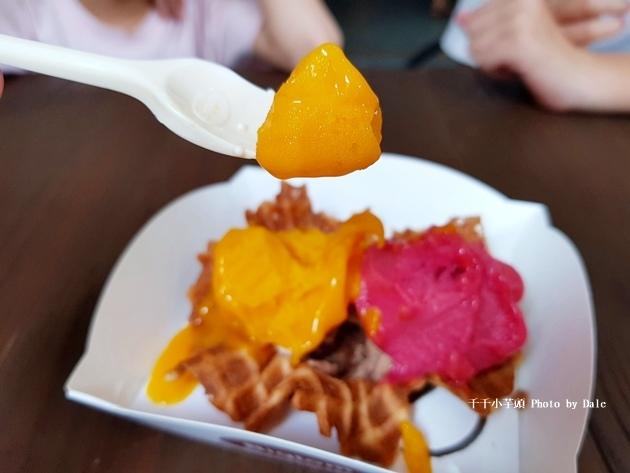 bigtom冰淇淋24.jpg