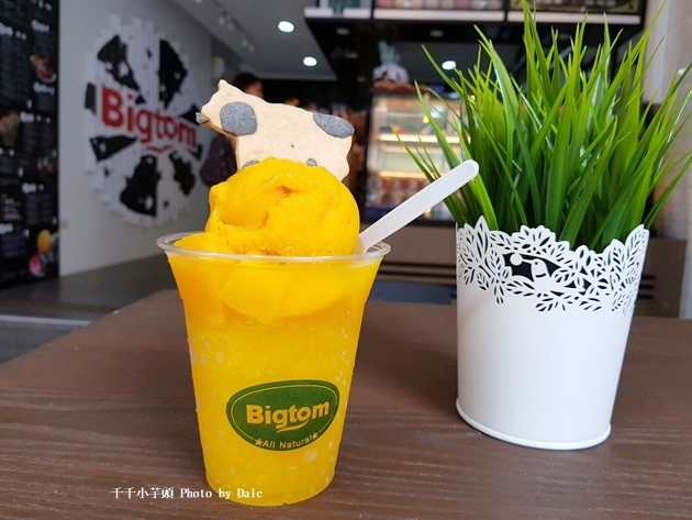 bigtom冰淇淋29.jpg