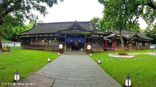 昭和十八 J18 -嘉義市史蹟資料館2.jpg