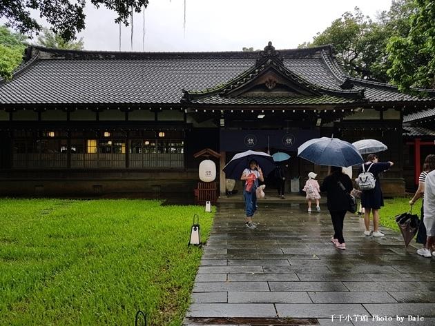昭和十八 J18 -嘉義市史蹟資料館5.jpg