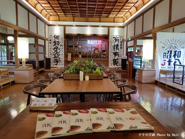昭和十八 J18 -嘉義市史蹟資料館6.jpg