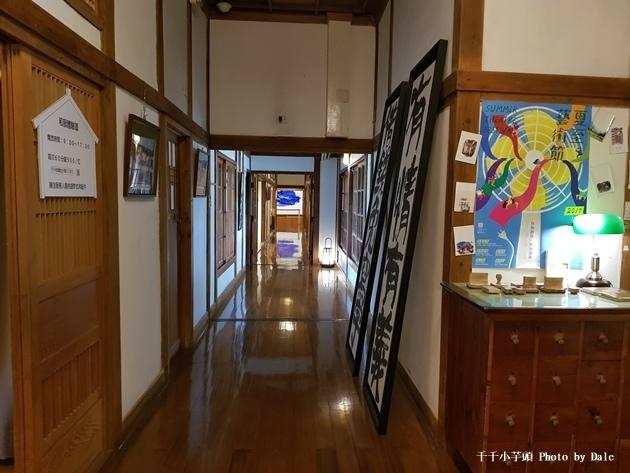 昭和十八 J18 -嘉義市史蹟資料館11.jpg