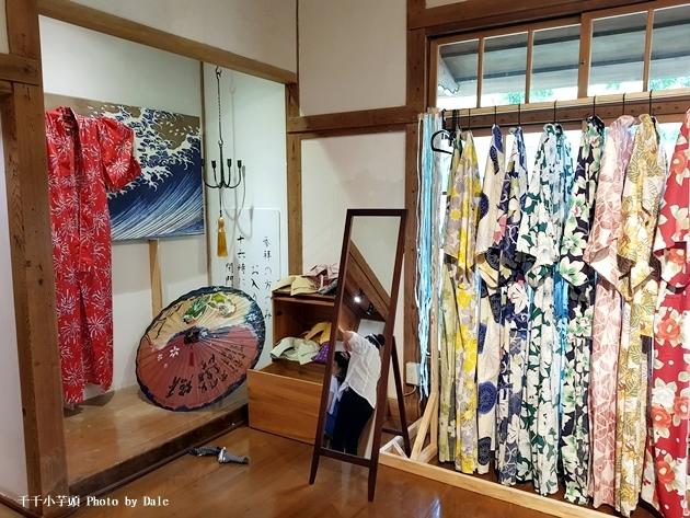 昭和十八 J18 -嘉義市史蹟資料館16.jpg