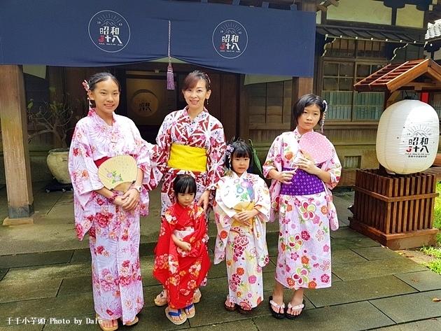 昭和十八 J18 -嘉義市史蹟資料館18.jpg