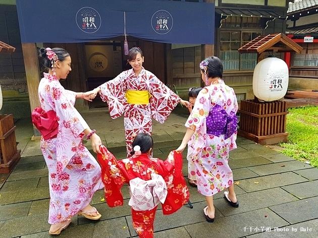 昭和十八 J18 -嘉義市史蹟資料館19.jpg
