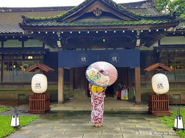 昭和十八 J18 -嘉義市史蹟資料館23.jpg