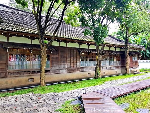 昭和十八 J18 -嘉義市史蹟資料館37.jpg