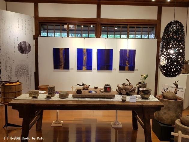 昭和十八 J18 -嘉義市史蹟資料館38.jpg