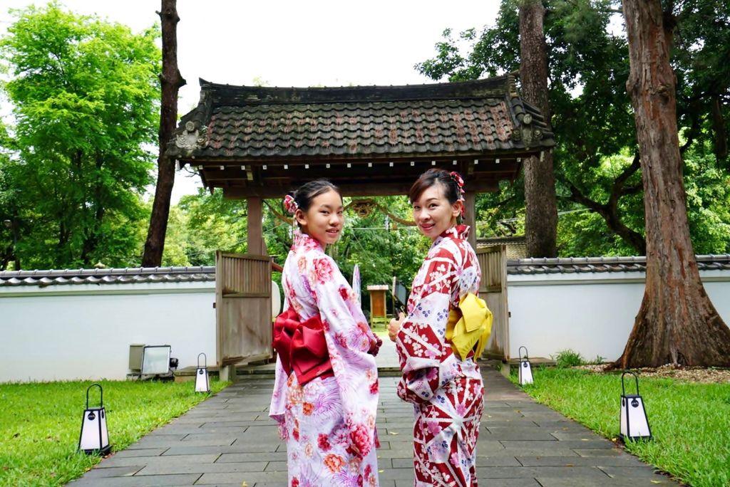 昭和十八 J18 -嘉義市史蹟資料館-jason.jpg