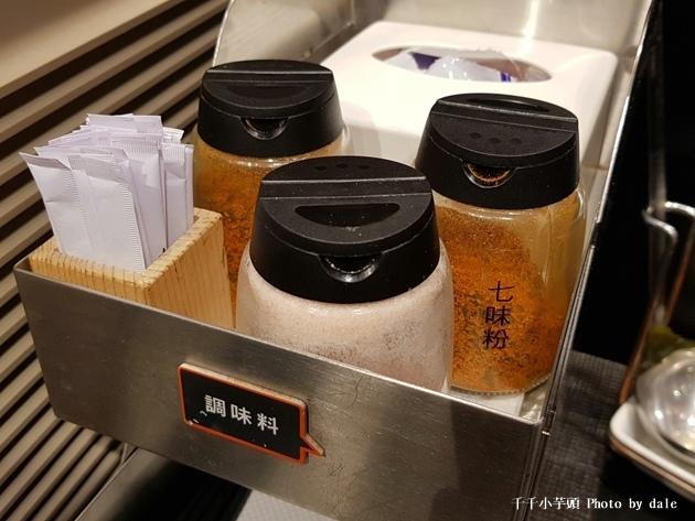 開丼燒肉16.jpg