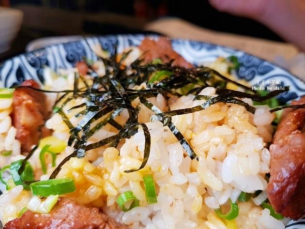 開丼燒肉29.jpg