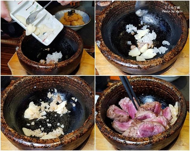開丼燒肉32.jpg