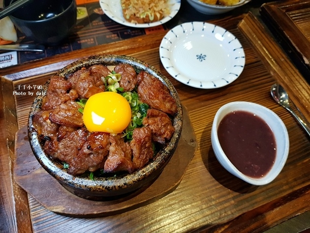 開丼燒肉38.jpg