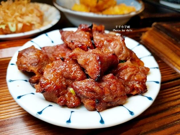 開丼燒肉40.jpg