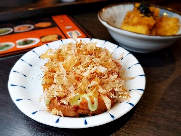 開丼燒肉45.jpg
