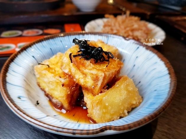 開丼燒肉47.jpg