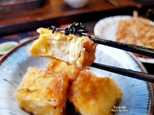 開丼燒肉48.jpg
