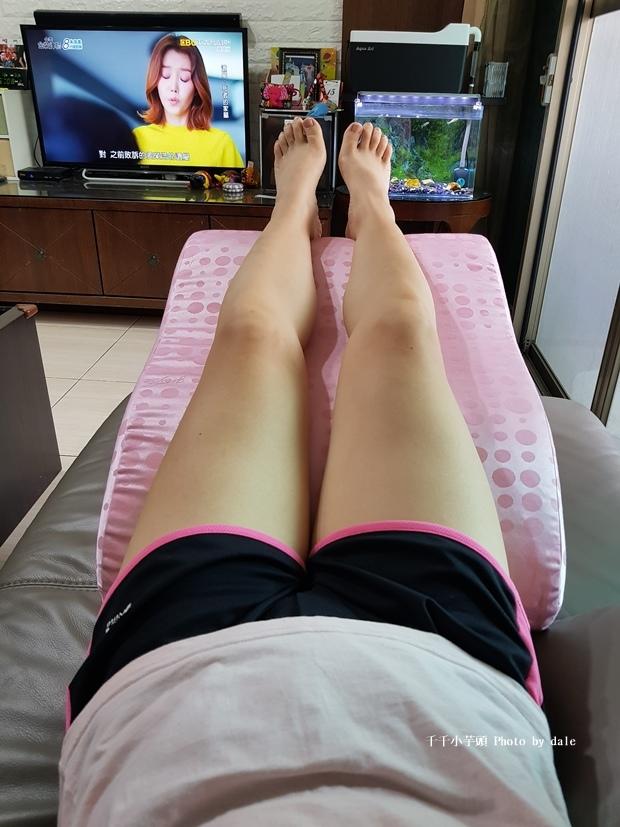 格蕾莎抬腿枕11.jpg