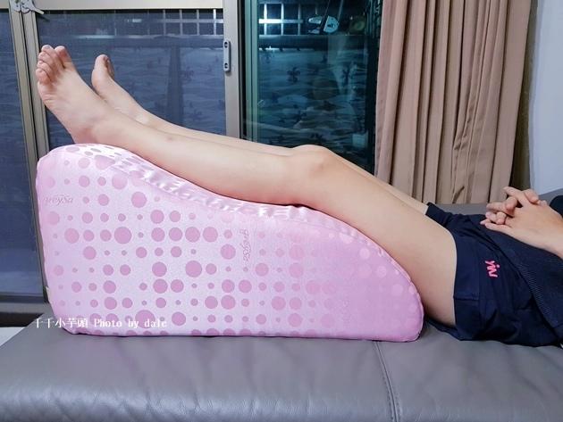 格蕾莎抬腿枕18.jpg