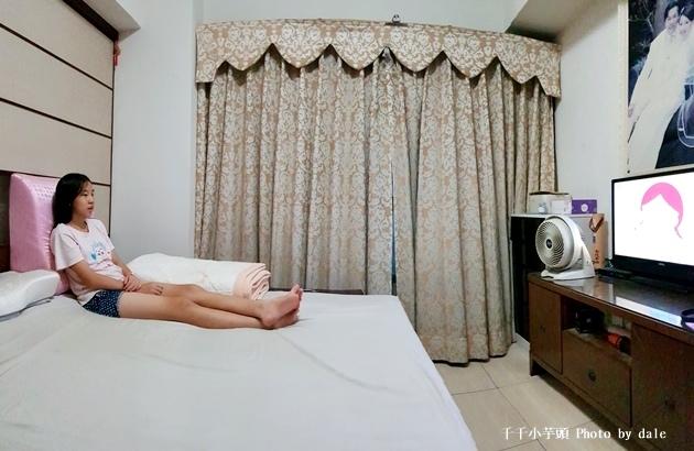 格蕾莎抬腿枕26.jpg
