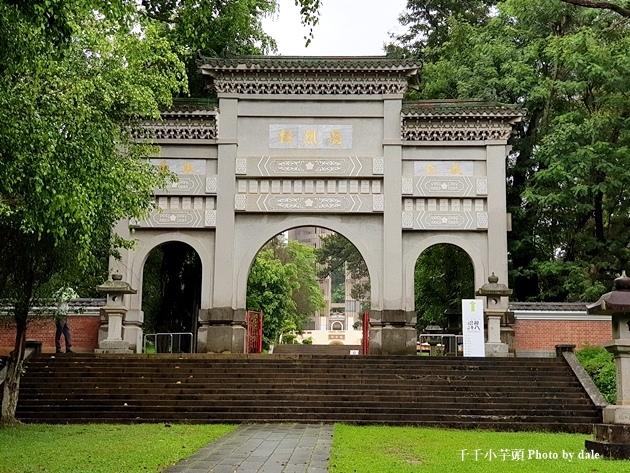 昭和十八 J18 -嘉義市史蹟資料館46
