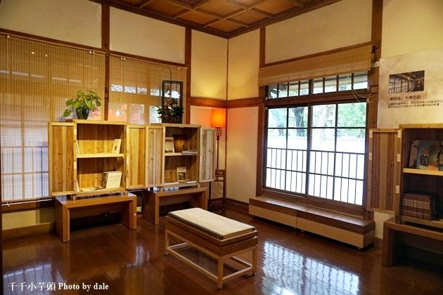 昭和十八 J18 -嘉義市史蹟資料館48.JPG