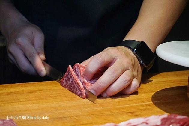 嘉義觀止+燒肉觀止25.JPG