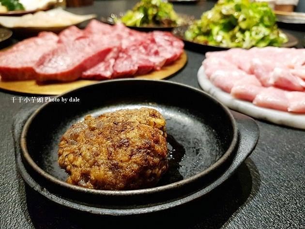 嘉義觀止+燒肉觀止34.jpg
