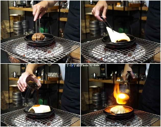 嘉義觀止+燒肉觀止35.jpg