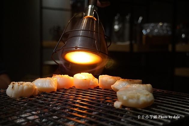 嘉義觀止+燒肉觀止39.JPG
