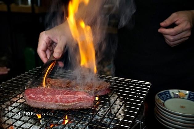嘉義觀止+燒肉觀止44.JPG
