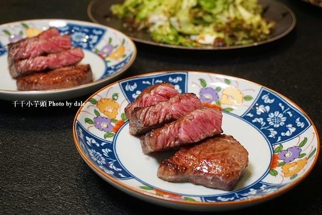 嘉義觀止+燒肉觀止46.JPG