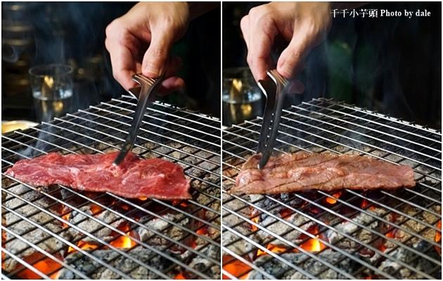 嘉義觀止+燒肉觀止49.jpg