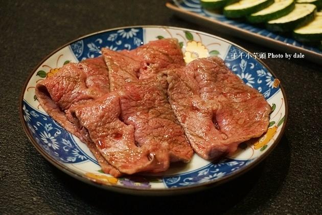 嘉義觀止+燒肉觀止50.JPG