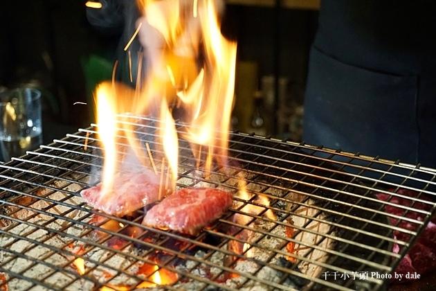 嘉義觀止+燒肉觀止51.JPG