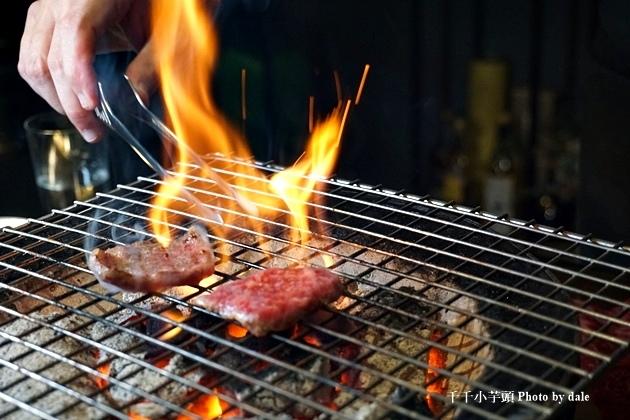 嘉義觀止+燒肉觀止52.JPG