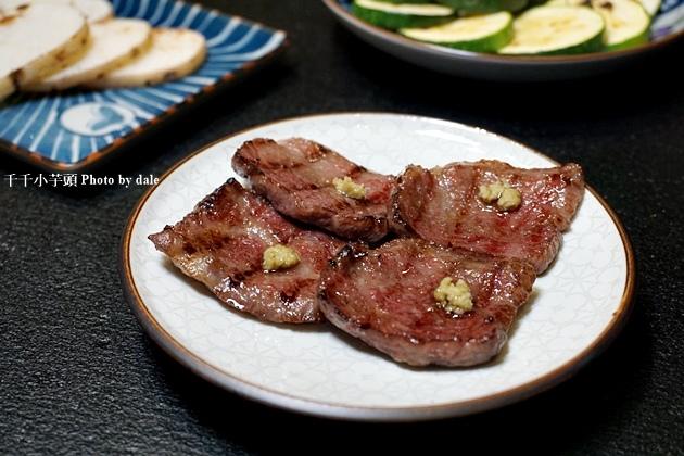 嘉義觀止+燒肉觀止53.JPG