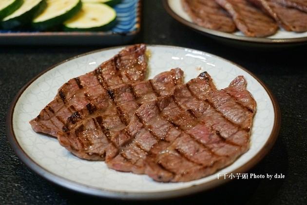 嘉義觀止+燒肉觀止55.JPG