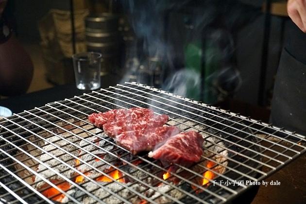 嘉義觀止+燒肉觀止56.JPG