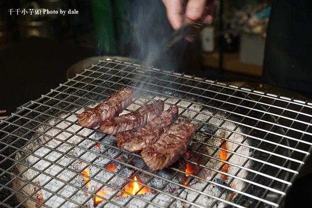 嘉義觀止+燒肉觀止57.JPG