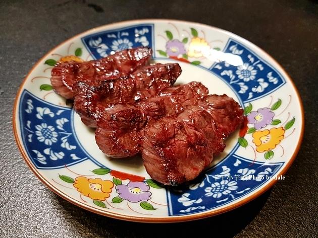 嘉義觀止+燒肉觀止58-.jpg