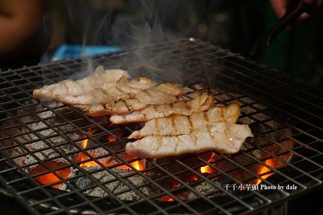 嘉義觀止+燒肉觀止59.JPG