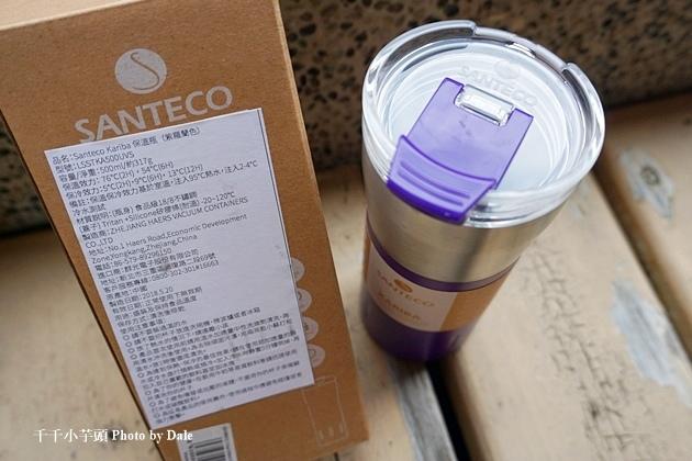 法國SANTECO保溫瓶3.JPG