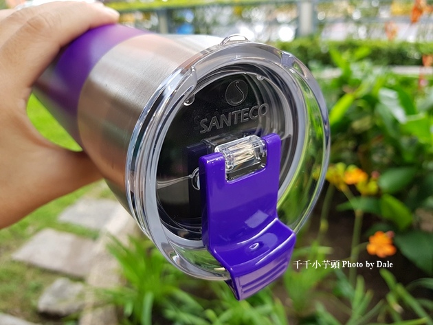 法國SANTECO保溫瓶13.jpg