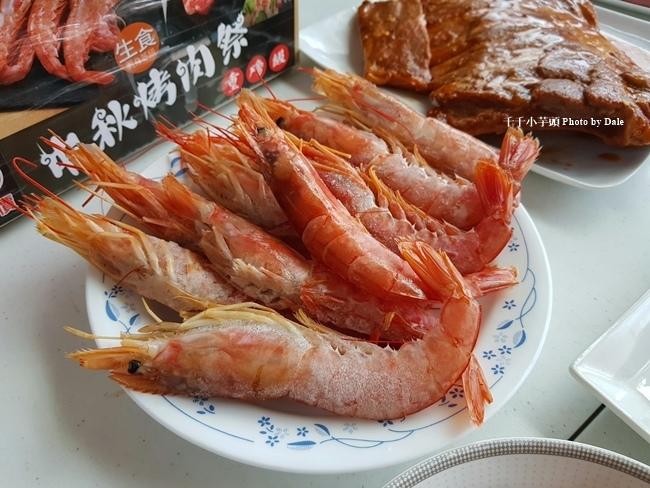 DMK生活百貨霸王烤肉組12.jpg
