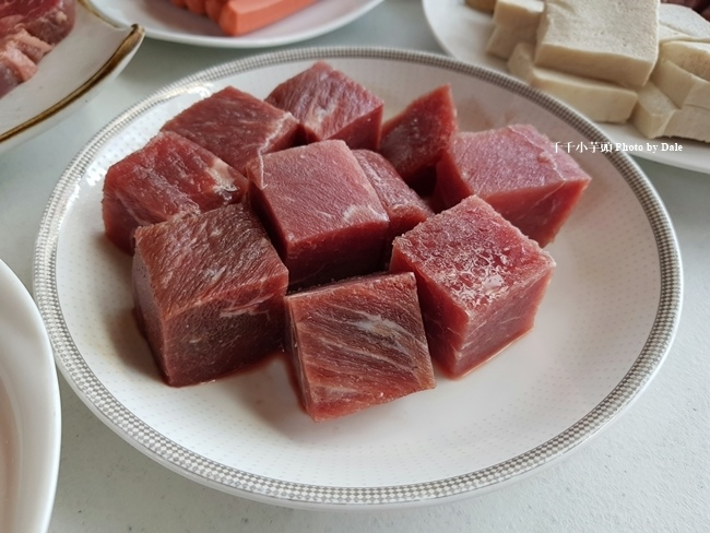 DMK生活百貨霸王烤肉組13.jpg